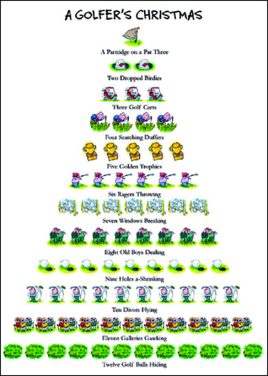 What Christmas Tree To Buy