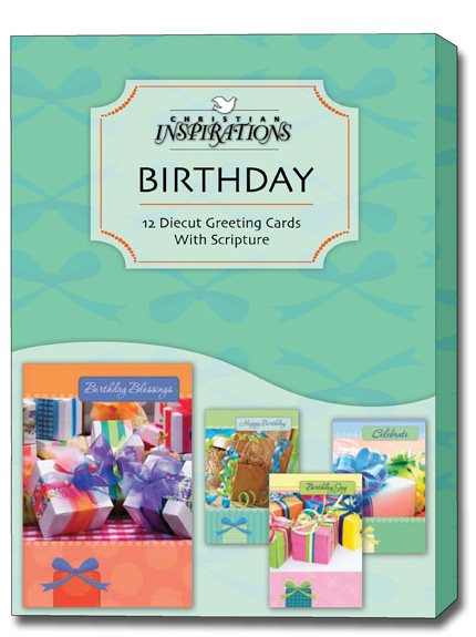 christian greeting cards, Greeting card