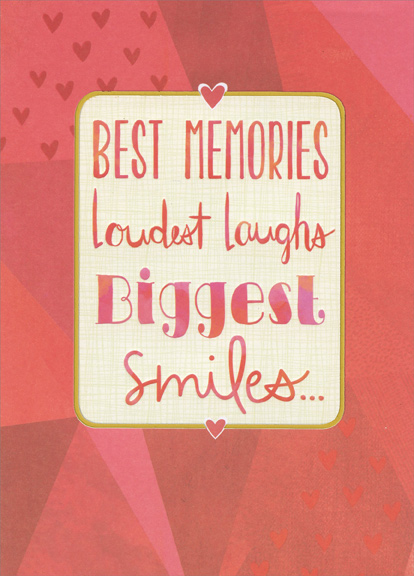 Search Details Curiosities Greeting Cards and papercards – Best Friend Valentines Day Cards