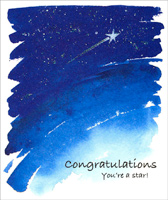 Freedom Greetings - Congratulations Cards