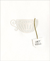 Freedom Greetings - Get Well Cards