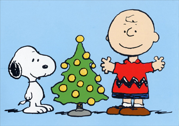 Snoopy Christmas Cards.Peanuts Charlie Brown Snoopy And Friends Box Of 20