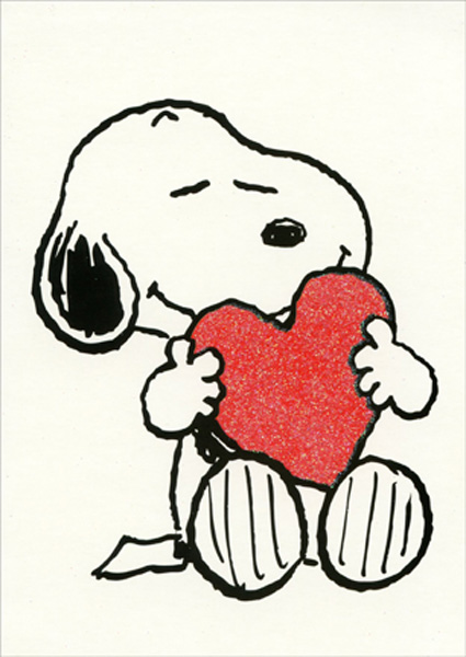 Snoopy-Love-Balloon-Box-of-20-Peanuts-Assorted-