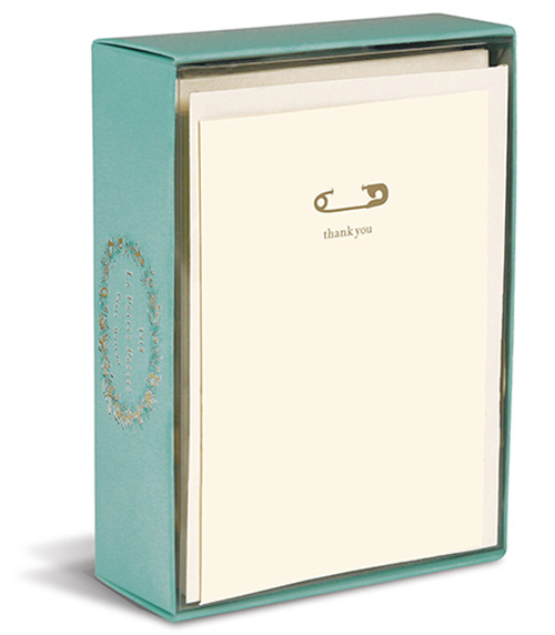 boxed new baby cards buy online papercards com