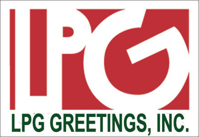 Lpg greetings greeting cards lpg christmas cards shop at lpg greetings m4hsunfo