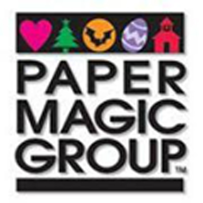 Paper magic greeting card assortment paper magic christmas cards paper magic m4hsunfo