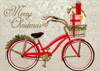 Lpg Greetings Christmas Cards Papercards Com