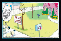 Far side greeting cards online at papercards larger images bookmarktalkfo Images