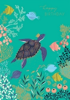 Notes & Queries - Sara Miller London Greeting Cards