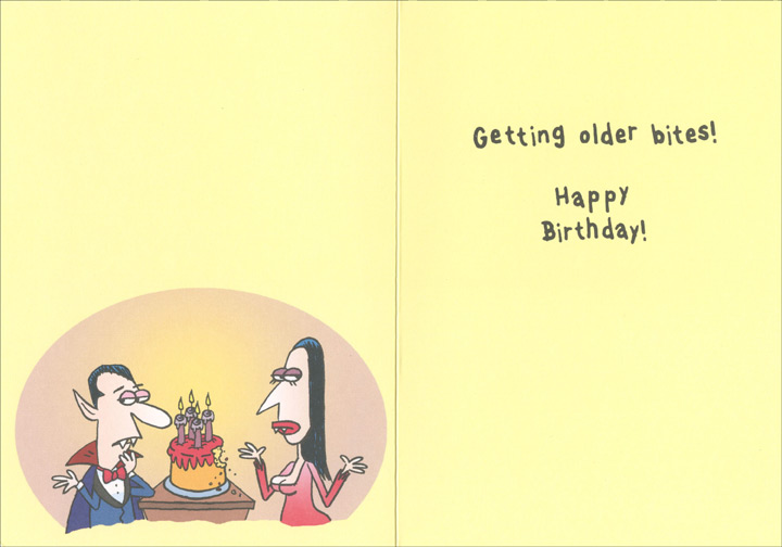 Happy Birthday Card For Doctor Katinabags – Happy Birthday Card for Doctor