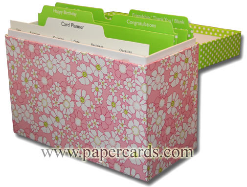 Paper Magic Box Of 25 Assorted All Occasion Embellished Greeting Cards 73168568552