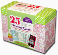 Boxed all occasion assorted greeting cards buy online papercards box of 25 assorted all occasion embellished greeting cards m4hsunfo