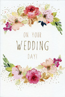 Pictura - Wedding Cards