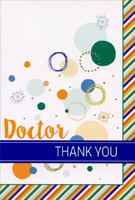 Pictura - Doctor's Day Cards