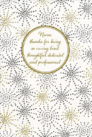 Pictura - Nurse's Day Cards