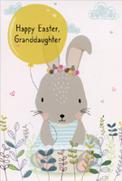 Pictura - Easter Cards