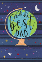 Pictura - Father's Day Cards
