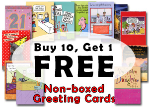 Boxed greeting cards and note cards shop at papercards test information m4hsunfo